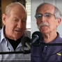"Artwork for Col. John ""Skip"" Rawson on Princeton Flying School Podcast 7"
