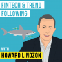 Artwork for Howard Lindzon – Fintech and Trend Following - [Invest Like the Best, EP.109]