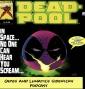 Artwork for Deadpool #40 (2000): Wade's World— The Deadpool Podcast Episode #87