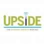 Artwork for 022: Dr. Josh Luke on Utilizing LinkedIn and Marketing in Healthcare