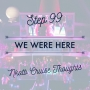 Artwork for NKOTB Block Party #54 - We Were Here (On the Boat) Part 2: Thoughts from OG Cover Girl Jenny & MSCW Friends New Kids on the Block Cruise Stories