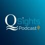 Artwork for QSights: SaaS Marketing Tools