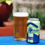 Artwork for Virtual Tastings: High on the Hop Lazy IPA | RoHa Brewing Project