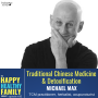 Artwork for Chinese Medicine & Detox w/Michael Max #32