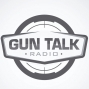 Artwork for SCOTUS Watch: Justice Kennedy to Retire| Gun Talk Radio Bonus Podcast