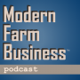 Artwork for 023. Big data on the farm w/ Prof. Jeff Camm