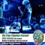 Artwork for Buzz Osborne (The Melvins) Episode 43 - Peer Pleasure Podcast