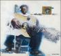 Artwork for The BluzNdaBlood Show #333, Quarantine Blues!