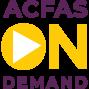 Artwork for 20PC300: ABFAS Processes