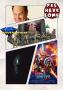 Artwork for YHS Episode 48: Zach Oat from Diamond Select Toys, GOTG Volume 2 Trailer, Alien: Covenant!