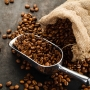 Artwork for Forte volatilidade no mercado de café: O que esperar agora?