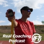 Artwork for 1: What is Real Coaching?