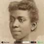 Artwork for Dr. Matilda Evans [Black History Short 55]