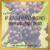 Ep 362: The Grape Miniseries -- Pinot Gris (Pinot Grigio) show art