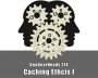 Artwork for GGH 214: Caching Ethics I