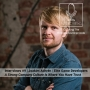 Artwork for Inter:views #9 | Joakim Achrén, Founder & CEO, Elite Game Developers