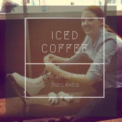 Artwork for Iced Coffee: Skate Canada