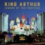 Artwork for Ep. 119 - King Arthur: Legend of the Sword