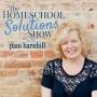 Artwork for HS 134: Homeschool Hacks for Juggling Multiple Kids by Pam Barnhill
