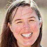 Dr. Tammy Horn Potter
