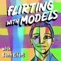 Artwork for Dr. Benn Eifert - Bad Ideas (S3E3)