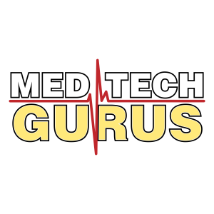 Med Tech Gurus