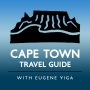 Artwork for Best fitness activities in Cape Town