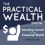 Artwork for Educating Yourself In The Financial World - Episode 87
