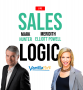 Artwork for Moving Your Sales Strategy Online