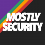 Artwork for 014: Ethereum, Spyware, and AMD's security flaws