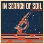 Artwork for In Search of Soil - Could Non-Legumes Be Fixing Nitrogen?