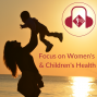 Artwork for The Impact on Women's and Children's Health