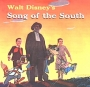Artwork for 111-120702 In the Old-Time Radio Corner - Song of the South Promos, and Rush Gook