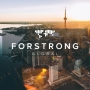 Artwork for Ask Forstrong: A Postcard from China