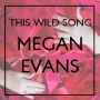 Artwork for 006: Megan Evans on finding her culture through art