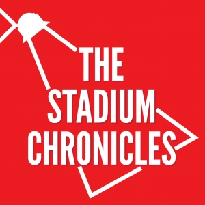 The Stadium Chronicles