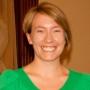 Artwork for 348: Megan Vollstedt on Value of a Start Up Accelerator