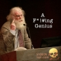 Artwork for S10 E9 A  F*!#ing  Genius with Irving Finkel