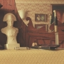 Artwork for The Rooms at 221B Baker Street