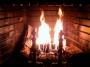 Artwork for Fireside Chat 11/09/2016