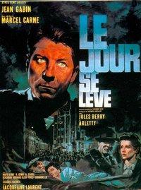 Episode 53: Le jour se leve (1939)