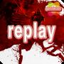 Artwork for GameBurst Replay - Dragon Age: Awakening