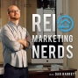 Artwork for Episode #102 - Marketing & Conversion Series | Dominating your local market by boxing out your competition