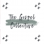 Artwork for The Gospel Collective Podcast: Why Making a Difference in the World Starts at Home with Lynsey Gabert, Founder of Kids Faith Krate (Episode #12)