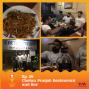 Artwork for Ep. 29: Chetan Punjab Restaurant and Bar