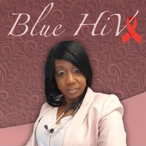 blue hiv Episode 1  podcast