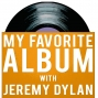 "Artwork for 39. Harry Hookey on Bob Dylan ""Blood on the Tracks"""