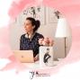 Artwork for Susana Marín y sus 5 Estrategias para Triplicar el Engagement
