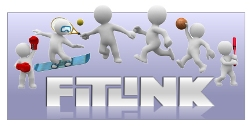 Dr Fitness and the Fat Guy Interview Katherine Proctor Charlier Founder of  New Fitness Social Network FitLink