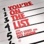 Artwork for Ep147 - Top 10 Underrated 80's Movies With Jon Hurwitz, Hayden Schlossberg, and Josh Heald